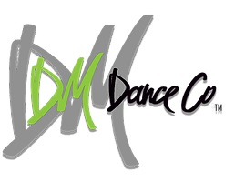 DM Dance CO Midrand