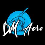 DM Acro Logo