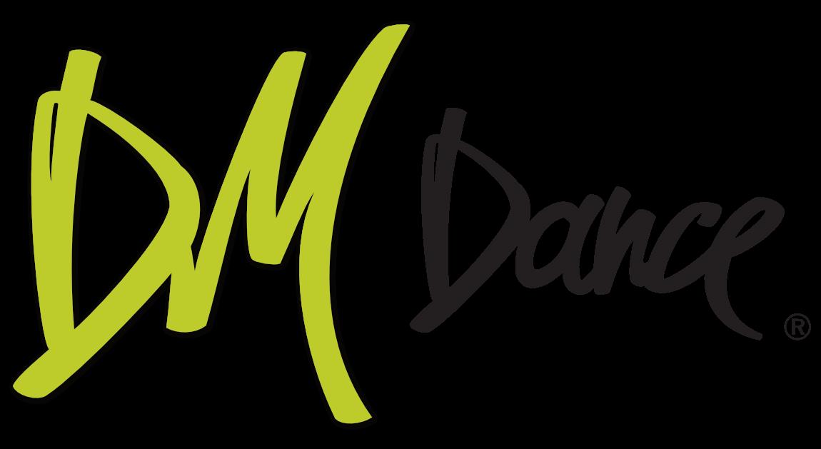 DM Dance CO Midrand
